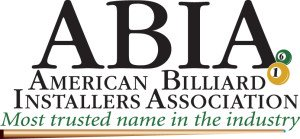 American Billiard Installers Association / New Haven Pool Table Movers