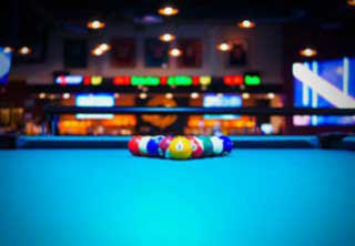 Figure out the cost to move a pool table in New Haven