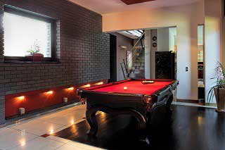 Pool table movers in New Haven