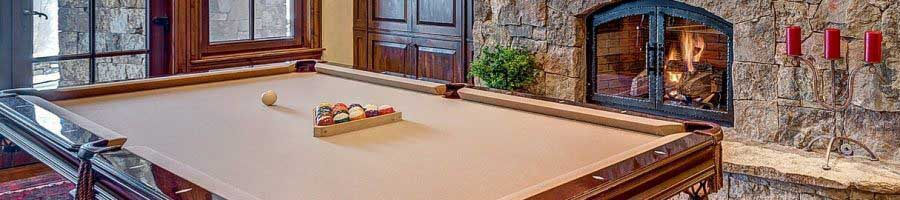Pool tables for sale in New Haven featured image